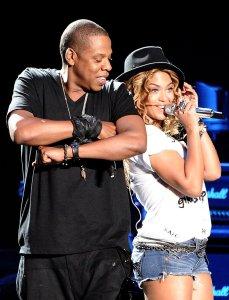 Beyonce-Jay-Z_VOICEPRIESTESS