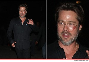 brad pitt-scratches-scars-markings-face-splash-4