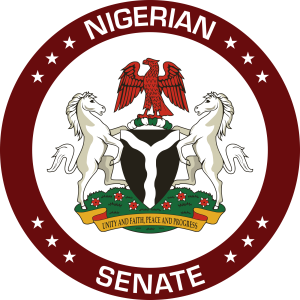 Seal_of_the_Senate_of_Nigeria.svg