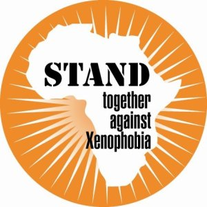 xenophobia-stand-against_VOICEPRIESTESS