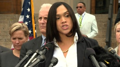 marilyn-mosby-presser-baltimore-exlarge-169