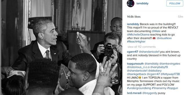 Barack obama,revolttv_VOICEPRIESTESS