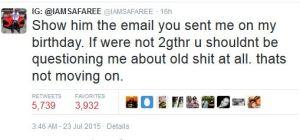 safaree responds to meek mill_VOICEPRIESTESS